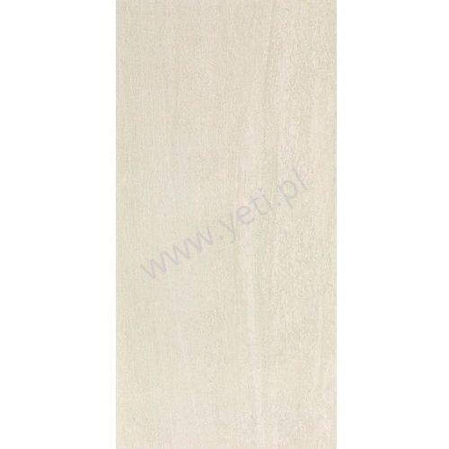 stone project white falda rtt. lpp. 60x120 98670p płytka podłogowa marki Ergon