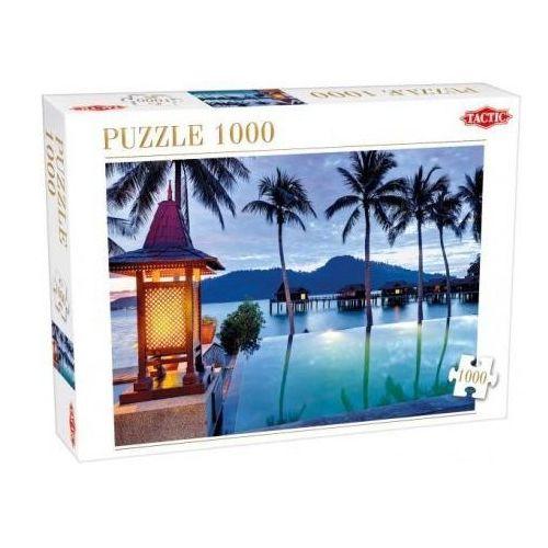 Tactic Puzzle pangkor laut resort 1000 (6416739539232)
