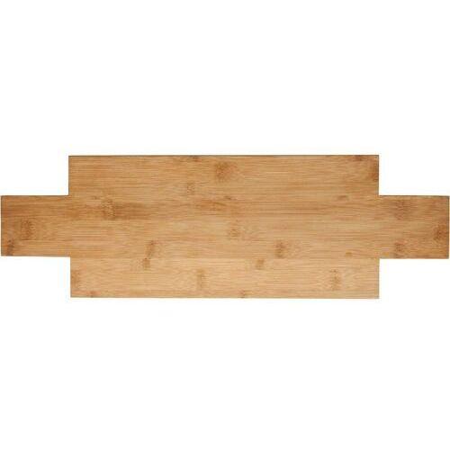 Sagaform - kitchen - deska do serwowania