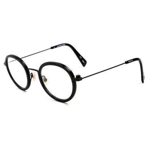 G star raw Okulary korekcyjne  g-star raw gs2112 001