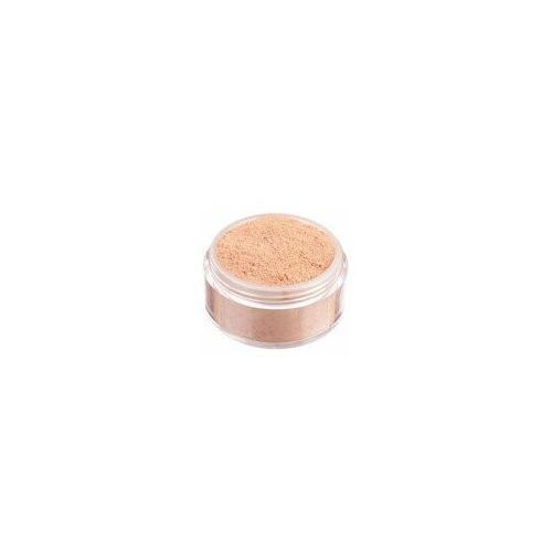 Sypki podkład mineralny - High Coverage: Neve Cosmetics - Medium Neutral (8056039731622)