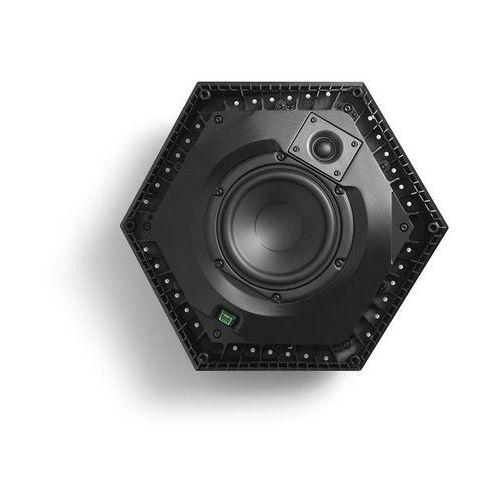 B&O BeoSound Shape Speakers, BeoSound Shape Speakers