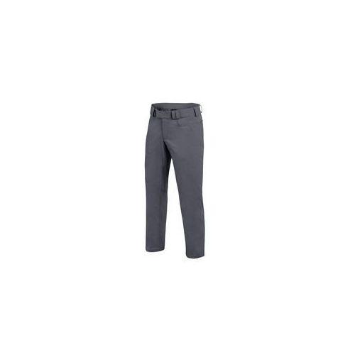 spodnie Helikon Cover Tactical Pants - Versastretch - Shadow Grey (SP-CTP-NL-35), SP-CTP-NL-35