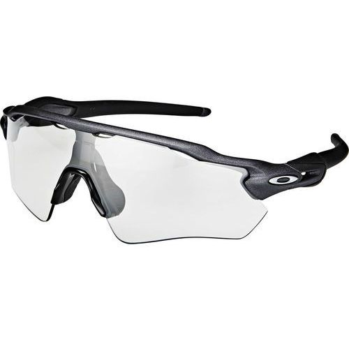 Oakley radar ev path okulary rowerowe mężczyźni czarny 2018 okulary sportowe (0888392143570)