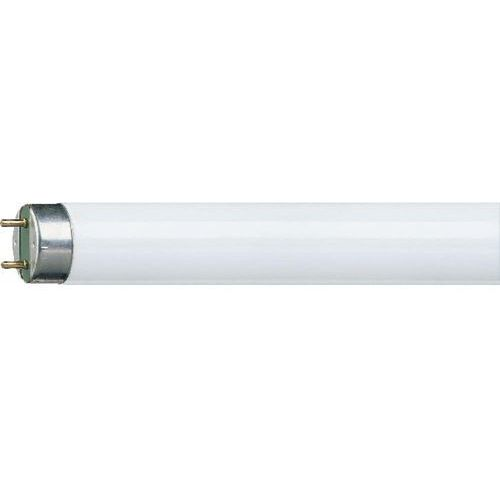 Osram Reflektor z diodą tl-d master 4050300517872, g13, 36 w, 3350 lm, 4000 k, (øxd) 26 mmx1200 mm, 20000 h