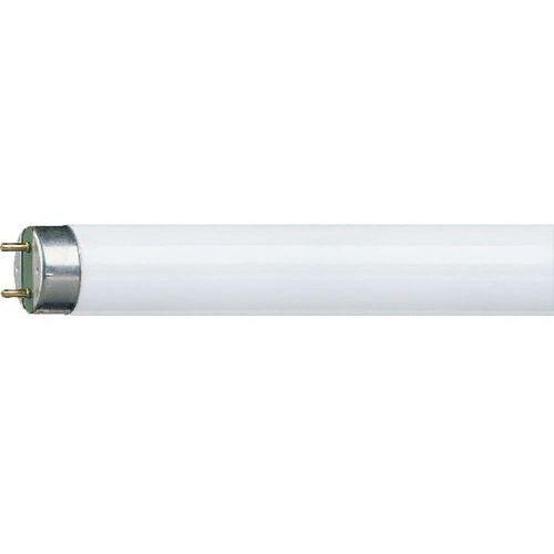 Reflektor z diodą TL-D Master OSRAM 4050300517872, G13, 36 W, 3350 lm, 4000 K, (ØxD) 26 mmx1200 mm, 20000 h (4050300517872)