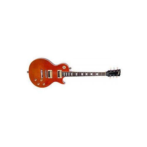 Vintage V100AFD, gitara elektryczna