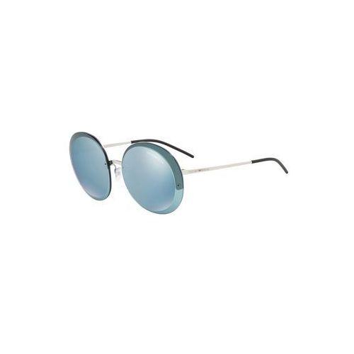 Emporio armani - okulary 0ea2044
