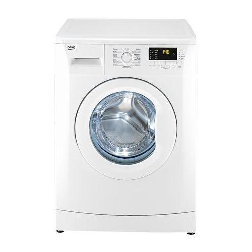 AGD Beko WKB51032 z kategorii [pralki]