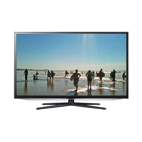 TV LED Samsung HG46EA790