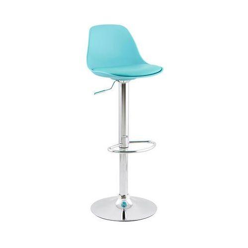 Hoker Suki Kokoon Design niebieski