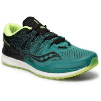Saucony Buty - freedom iso 2 s20440-37 teal