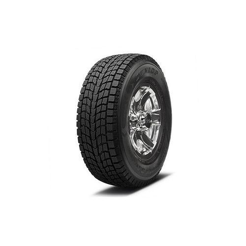 Opona Dunlop Grandtrek SJ6 215 65 R16 98 Q