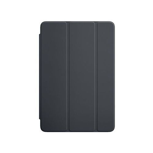 Apple Smart Cover iPad Mini 1 2 3 MGNC2ZM/A Grafitowy - Grafitowy