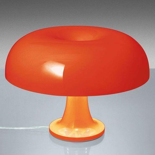 Nessino- lampa ø32cm marki Artemide