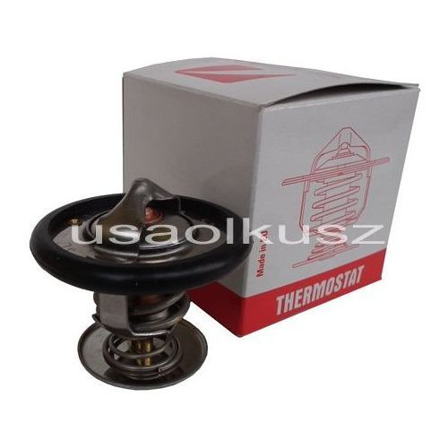 Termostat ford focus 2,0 2000-2004 marki Cnd