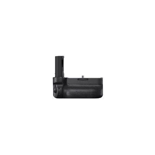 Grip vg-c3em marki Sony