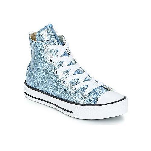 5f42dd9709989e Trampki wysokie Converse CHUCK TAYLOR ALL STAR HI