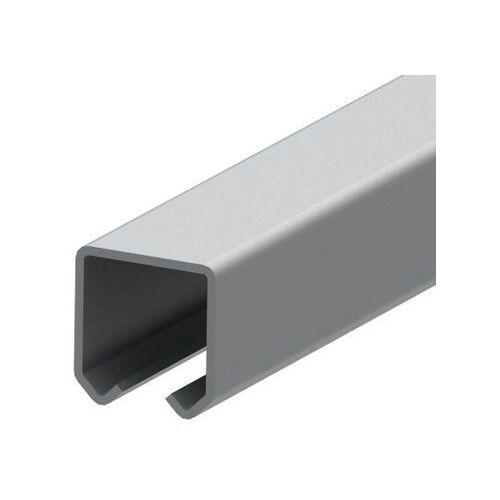 Umakov Profil do bramy przesuwnej zn, 57x67x3mm, l6m
