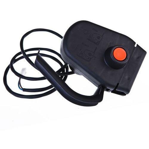 Nevada Włącznik do kosiarek elektrycznych (5904941600655)