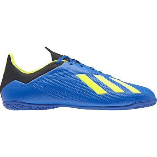 Adidas Buty x tango 18.4 indoor db2482
