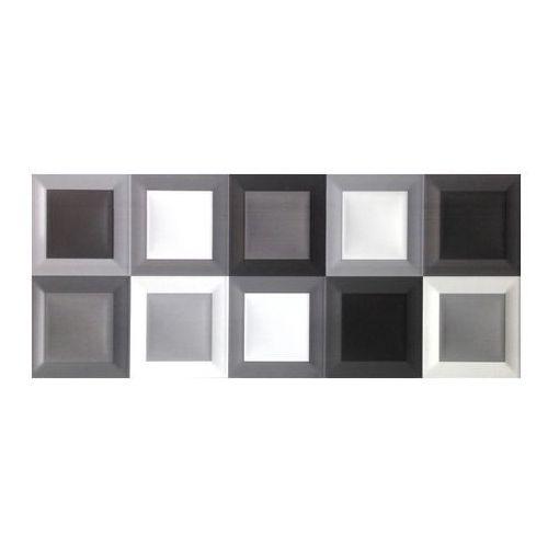 Glazura Vintee Ceramstic 60 x 25 cm quadrat 1,2 m2 (5907180162663)