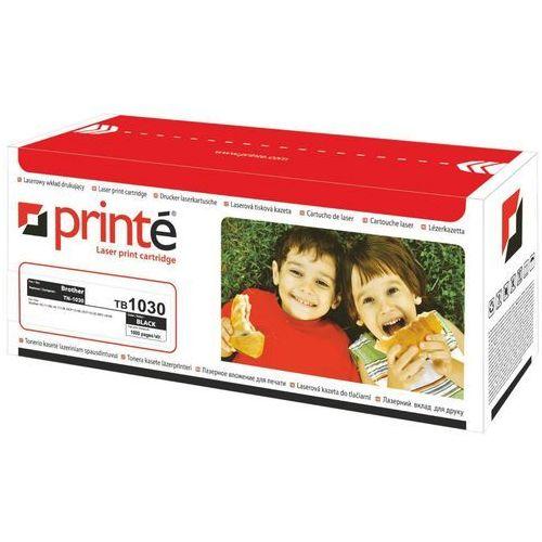 Printe toner tb1030 / tn-1030 (black) darmowy odbiór w 21 miastach! (5907625621472)