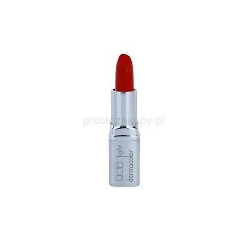 Kryolan Dermacolor Light szminka i do każdego zamówienia upominek