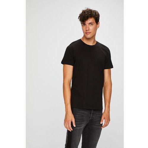 - t-shirt (2-pack) marki Pierre cardin