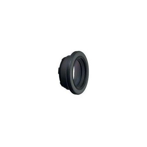 Nikon dk-17m - produkt w magazynie - szybka wysyłka!