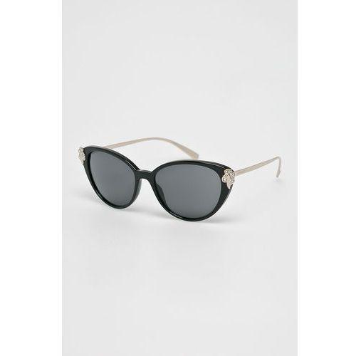 Versace - Okulary 0VE4351B.GB187.55