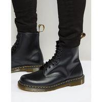 original 8-eye boots in black 11822006 - black, Dr martens