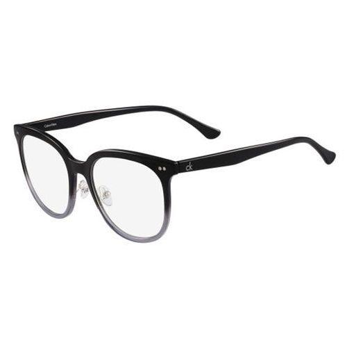 Ck Okulary korekcyjne  5935 008