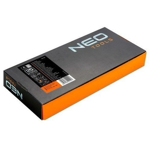 84-247 12 szt marki Neo tools