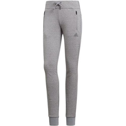 Spodnie adidas ID CZ2928, bawełna