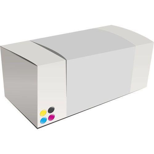 White box Komplet tonerów do do kyocera-mita ecosys p6130 6530 6030 tk-5140 wb-tk5140 cmyk