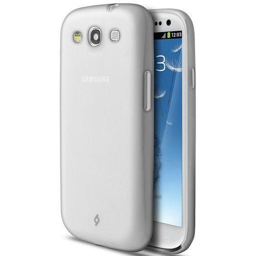 Telefony i akcesoria Producent  Ttec, ceny, opinie, sklepy (str. 1 ... af8b63ad6be5