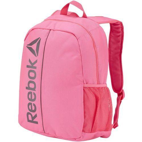 Reebok Plecak 24 l ce0908 (4058028300226)