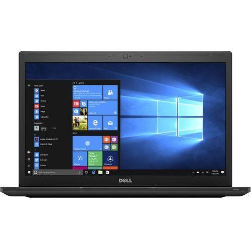 Dell Latitude 7490 N020L749014EMEA