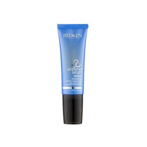 Redken Extreme pielęgnacja włosów na rozdwojone końcówki włosów (Sealer) 50 ml
