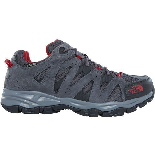 Buty The North Face Storm Hike GTX T932ZSTCP