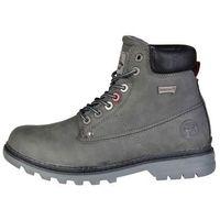 Carrera Jeans - NEVADA_CAM721050 46