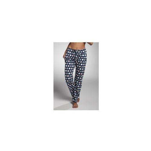 Cornette Spodnie damskie do piżamy 690/13