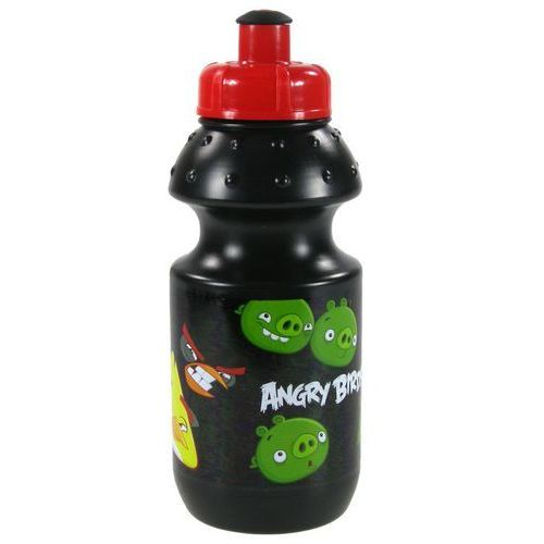 Bidon Derform Angry Birds BAB10