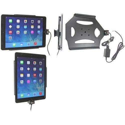 Uchwyt aktywny do instalacji na stałe do Apple iPad Air
