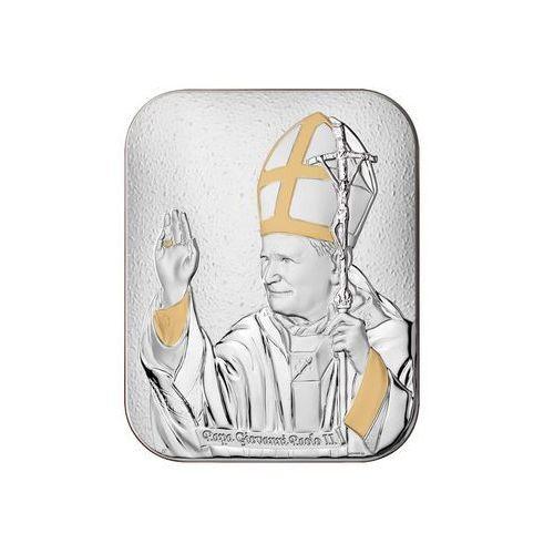 Obrazek Jan Paweł II - (IS#21408) ()