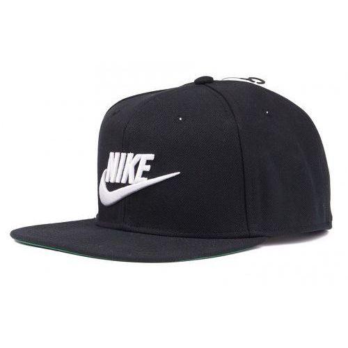 czapka z daszkiem u pro cap futura 891284 010 marki Nike