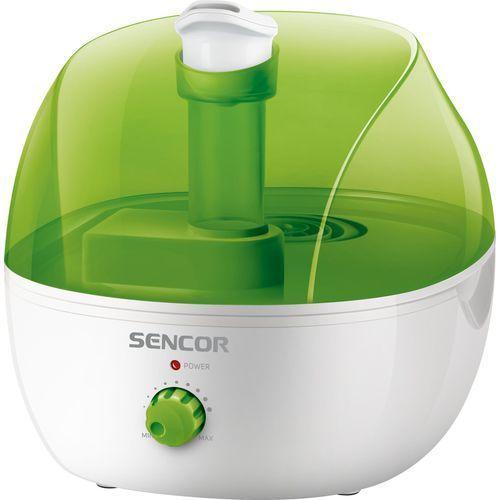 Sencor SHF 2051 (8590669205578)
