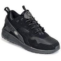 Buty na kółkach Heelys Force