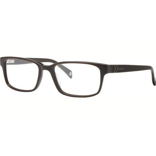 Okulary korekcyjne bl 3036 c02 marki Balmain